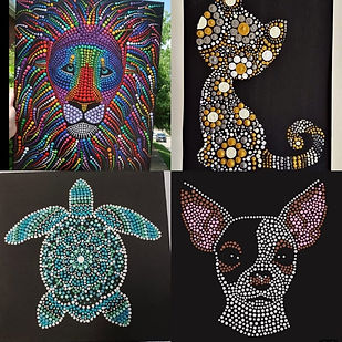 dot animals.jpg