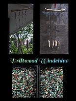Driftwood windchime new.jpg