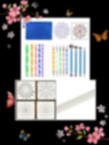 Dot painting kit.jpg