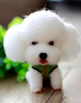 Felting kit dog white.jpg
