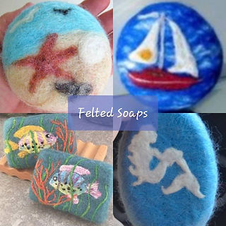 felted soaps sea.jpg