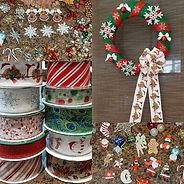 Deco Wreath.jpg