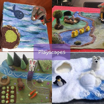 felted playscapes.jpg