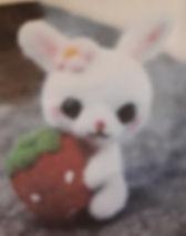 rabbit with strawberry pic.jpg