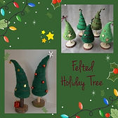 felted holiday tree.jpg