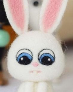 felting kit cartoon rabbit kit.jpg
