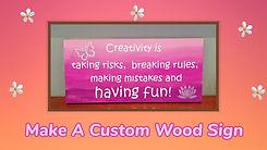 custom sign class.jpg