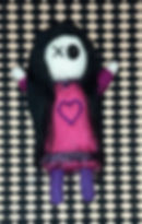 felted stress doll.jpg