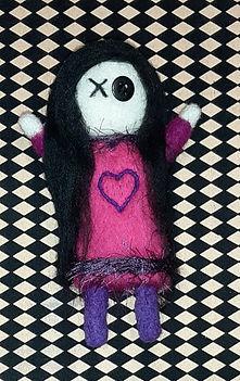 felted stress doll.jpg