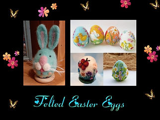 Felted Easter Egg.jpg