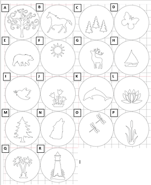 Stencil patterns for dotscapes.png