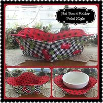 bowl cozy.png