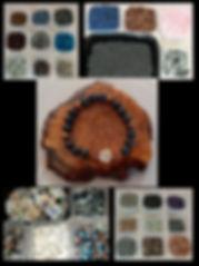 Aromatherapy Bracelet 2.jpg