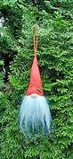 Felted Christmas Gnome.jpg