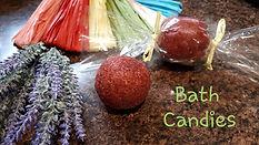 Bath Candies.jpg