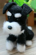 felting kit black dog.jpg