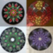 mandala disk class.jpg