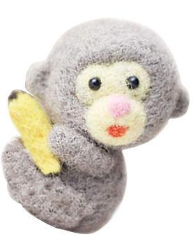 felting kit monkey.jpg