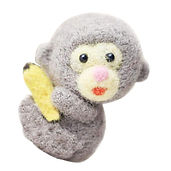 felting kit monkey.jpg