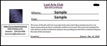 gift certificate sample_edited.jpg