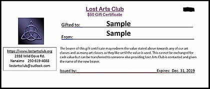 gift certificate sample_edited.jpg