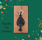 macrame tree ornament.jpg
