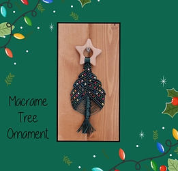 macrame tree ornament.jpg