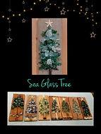 sea glass tree.jpg