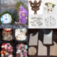 Fairy door new.jpg
