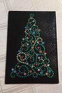 Dot Christmas Tree.jpg
