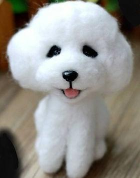 felting kit dog white 2.jpg
