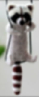 felting kit racoon.jpg