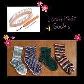 loom knit socks new.jpg
