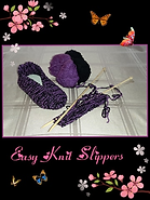 easy knit slippers.png