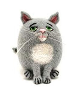 felting kit cartoon cat.jpg