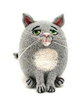 felting kit cartoon cat.jpg