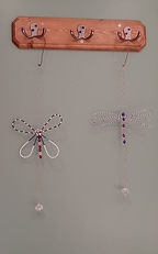 Beaded Suncatcher New.jpg