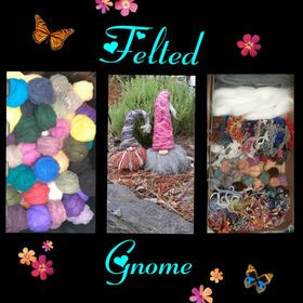 felted gnomes new.jpg
