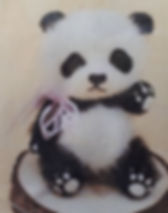 felting kit panda.jpg