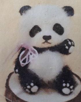 felting kit panda.jpg