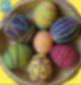 easter egg A.jpg