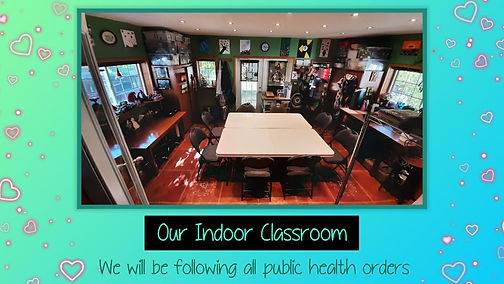 classroom indoor.jpg