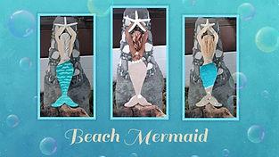 beach mermaid.jpg