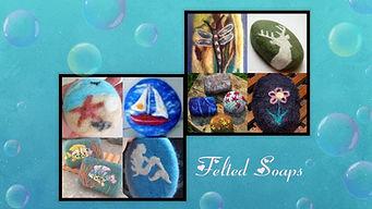 felted soap.jpg