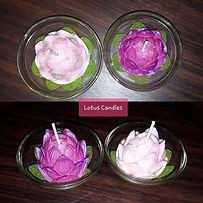 lotus candles.jpg