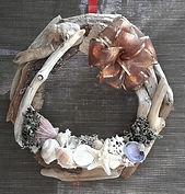 Driftwood Wreath.jpg