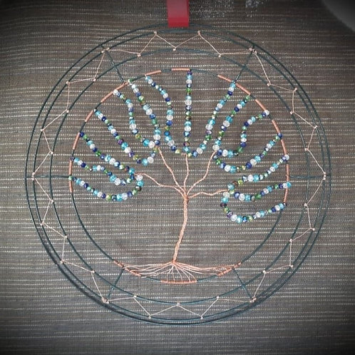Tree of life kit