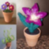 felted flowers.jpg