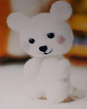 felting kit white bear.jpg