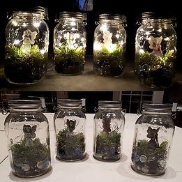 fairy jars 2.jpg